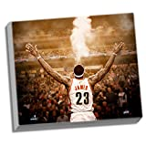 NBA Cleveland Cavaliers Lebron James