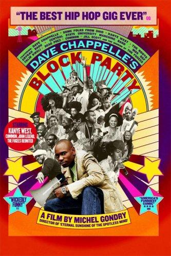 dave-chappelles-block-party-reino-unido-dvd