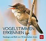 ISBN 3835416200