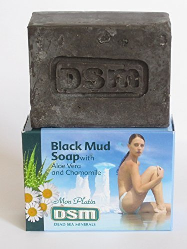 mon-platin-dsm-mud-soap-for-face-and-body-125gr-422oz-dead-sea-by-dsm