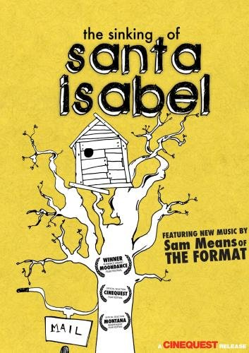 sinking-of-santa-isabel-dvd-2008-region-1-us-import-ntsc