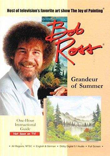summer-grandeur-dvd-with-bob-ross