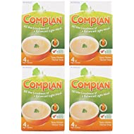 Complan Chicken Multipack