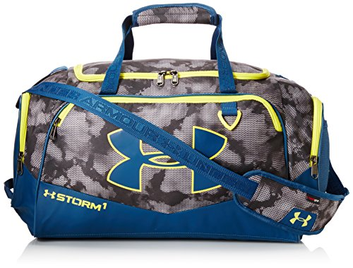 under-armour-ua-undeniable-multisport-travel-bag-luggage-holdall-duffel-ii-grey-stl-ptb-snb-size28-x