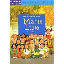 Marie-Lune