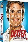 Locandina Box-Dexter Stg.2