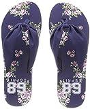 ESPRIT Women's Maria Slip Slop Mules