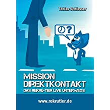 Mission: Direktkontakt