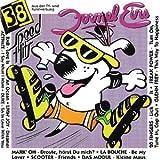 Formel Eins 38 Speed Hits (1995) -