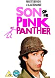 Son Of The Pink Panther [DVD]