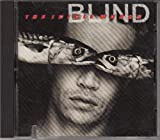 Blind by Icicle Works (1989-02-06)