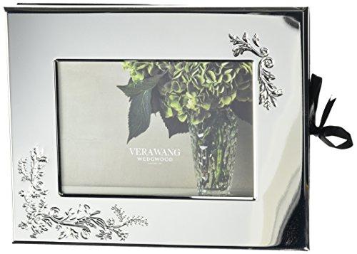 vera-wang-metal-vera-lace-bouquet-photo-guest-book