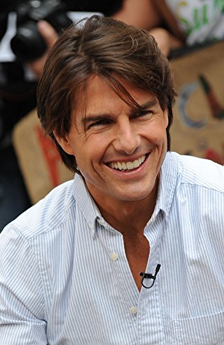 tom-cruise-at-talk-show-appearance-for-good-morning-america-gma-celebrity-guests-photo-print-4064-x-