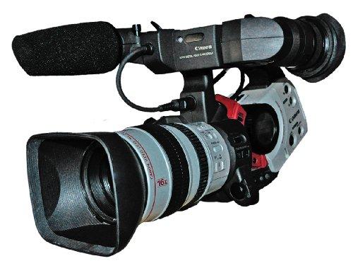 Canon XL1 Digital Camcorder Kit