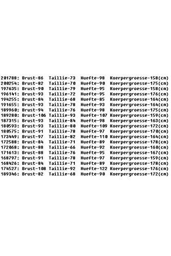 Damen Spitze Satin Knielang V-Ausschnitt Traegerlos Abendkleider Festkleider Partykleider FBA026 180575