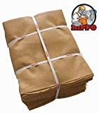 #10: Hippo - Shade Net Fabric - 3 x 10 Meter - Beige (Bundle Form) and 90% Shade Factor