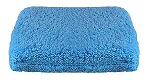 fleischmann xxl pkw microfaserschwamm hochwertiger. Black Bedroom Furniture Sets. Home Design Ideas