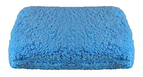 ac-autoclean-xxl-antivaho-y-microfibra-auto-esponja-vision-clara-claras-parabrisas-auto-limpia-rapid