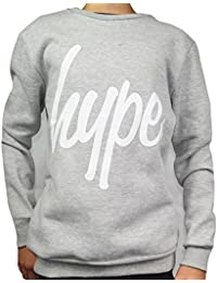 Hype - Sweat-shirt - Homme
