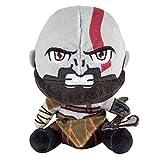 God of War Kratos Plüsch Stubbins