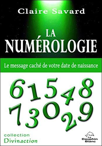 La numrologie - Le message cach de votre date de naissance