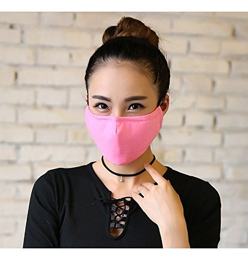 Anti-Cold-Mask-Winter-Warm-Neck-Face-Mask-Paintball-Bicycle-Bike-Motorcycle