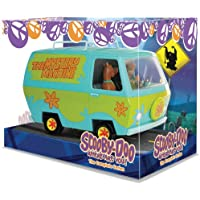 Scooby Doo Mystery Machine - Limited Collector's Edition