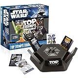 Star Wars Tournament Top Trumps Spiel - Kartenspiel