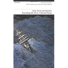 Rounding the Horn: Collected Poems