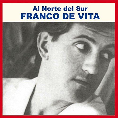 Te Amo (Vita-te Amo De Franco)