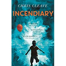 Incendiary (English Edition)