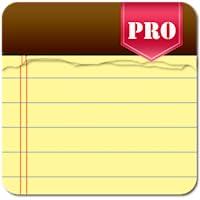 Notepad Pro