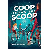 Coop Knows the Scoop