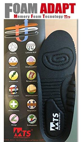 soletta-memory-foam-adapt-mts-per-scarpe-antinfortunistiche-624037-42