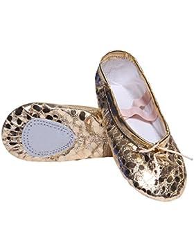 [Patrocinado]DoGeek Zapatos de B