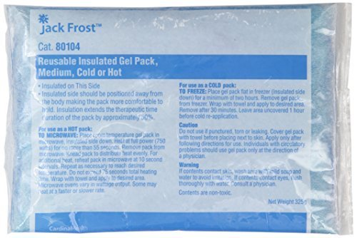 80104-pack-hot-cold-jack-frost-gel-med-9x6-lf-reusable-ea-part-80104-bycardinal-health-qty-of-1-unit