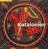 Katalonien (Sèrie 4, Band 1) -
