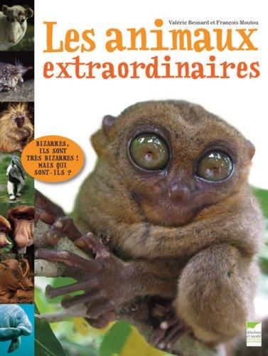 "<a href=""/node/87606"">Les animaux extraordinaires</a>"