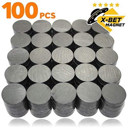 X-bet MAGNET TM - Imanes industriales cerámica -