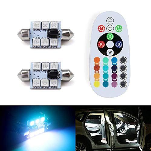 Eufab High-Power LEDs
