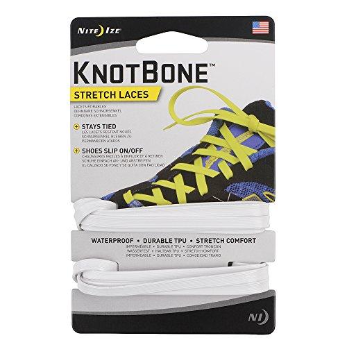 Kbl tela escocesa perro zapatos Plus libre LED intermitente hueso de perro noche seguridad etiqueta. JzcdJW