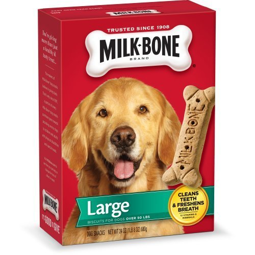 milk-bone-original-dog-biscuits-for-large-sized-dogs-24-ounce-by-milk-bone