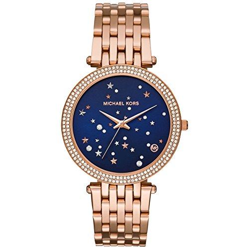 Michael Kors MK3728 Reloj de Damas