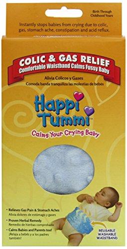 happi-tummi-colic-and-gas-relief-waistband-blue