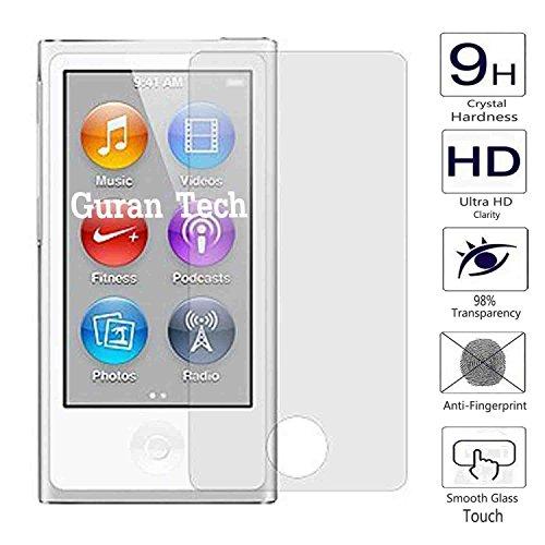 guran-glass-protector-pour-apple-ipod-nano-7-generation-smartphone-screen-verre-tremp-protecteur-dcr
