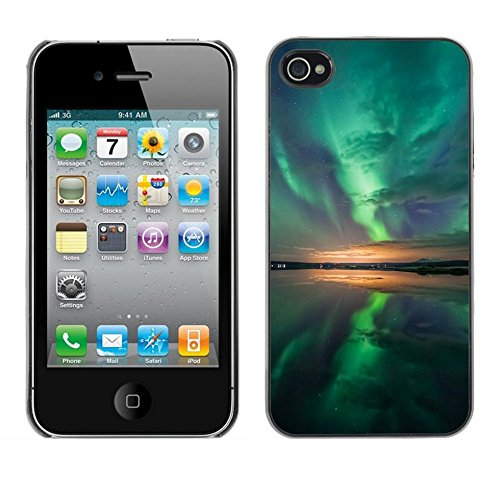 star-ecellphone-case-cool-image-hard-pc-cell-phone-case-protective-cover-case-for-iphone-4-4s-aurora