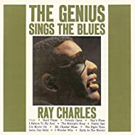 The Genius Sings the Blues (Remastered)