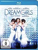 Dreamgirls [Blu-ray] -