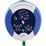 Vollautomatischer Defibrillator