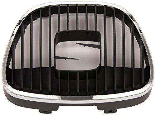 Van Wezel 4917514 rejilla del radiador
